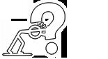 Logo ...nächste Frage!
