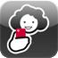 App Icon barcoo