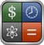 App Icon Converter Plus