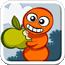 App Icon Doodle Grub