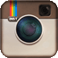 App Icon Instagram