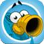 App Icon Mehr-Tanken