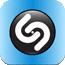 App Icon Shazam