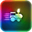 App Icon Trainyard Express