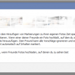 Facebook Gesichtserkennung deaktivieren